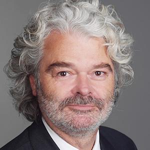 Joerg Gruenwald