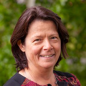 Sandra Einerhand, PhD
