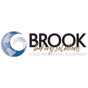Brook Food Processing Equipment