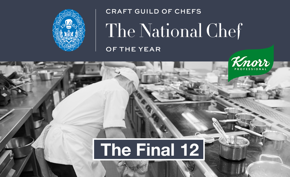 Our NCOTY Finalists...