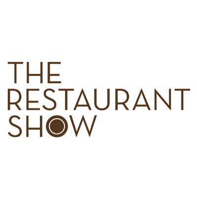 restaurant show