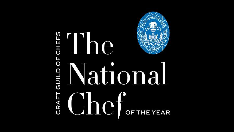 Deadline extended for The National Chef of the Year competition