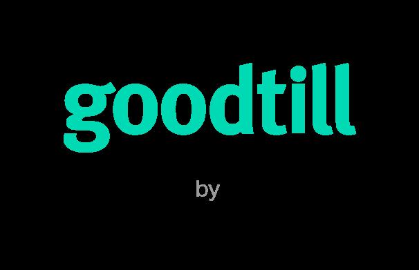 Goodtill by sumup