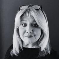 Karen Bosher