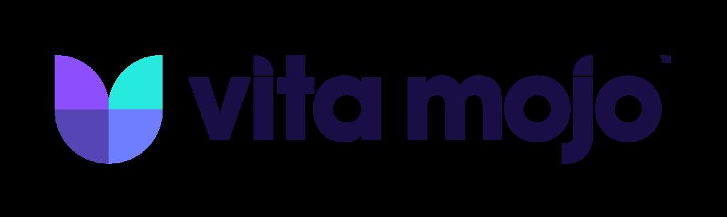 Vita Mojo