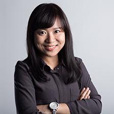 Michelle Teodoro