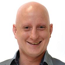 Ass Prof Iain Brownlee