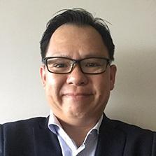 Dr Wai Mun Loke