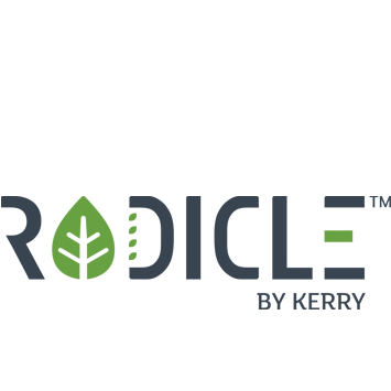 Radicle - Kerry Taste & Nutrition