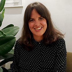 Catherine Conway