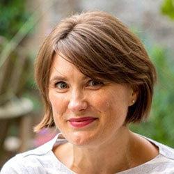 Anna Sudbury
