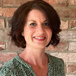 Nikki Clark