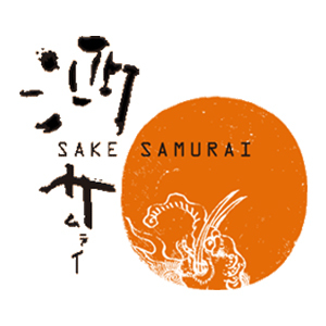 Sake Samurai Association