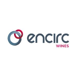 Encirc Wines