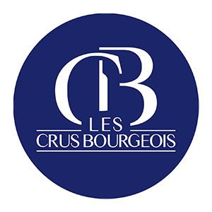 Alliance des Crus Bourgeois du Médoc