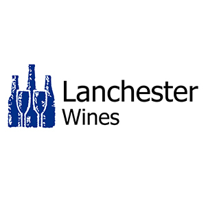 Lanchester Wines