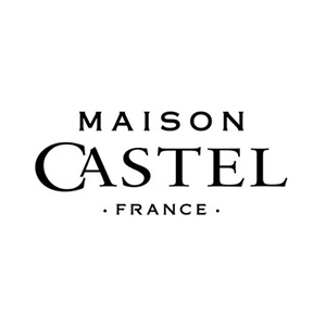 Maison Castel