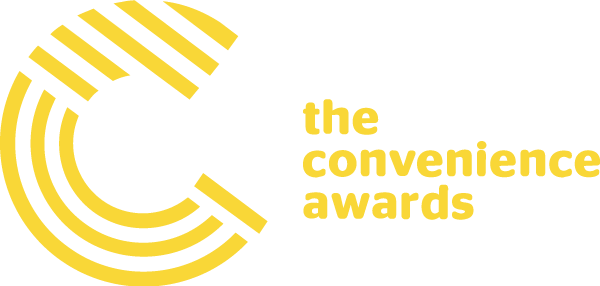 The Convenience Awards