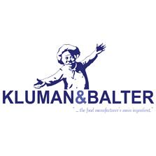 Kluman & Balter