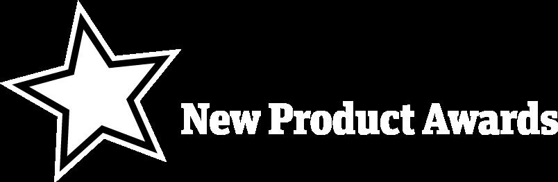 main header