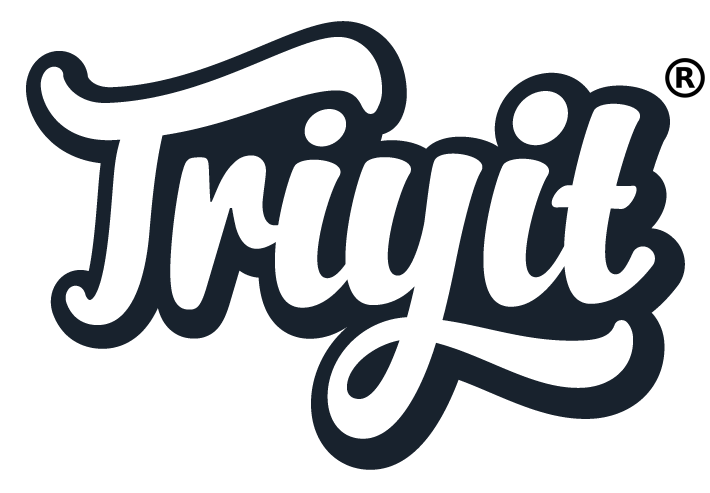 Triyit