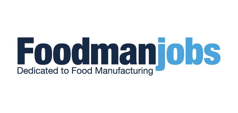 Foodman Jobs