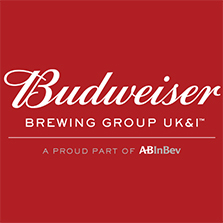 Budweiser Brewing Group UK&I