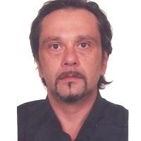 Nikolas Nikolopoulos