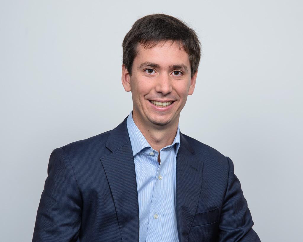 François Vinsonneau