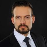 Oliver Kirschniok