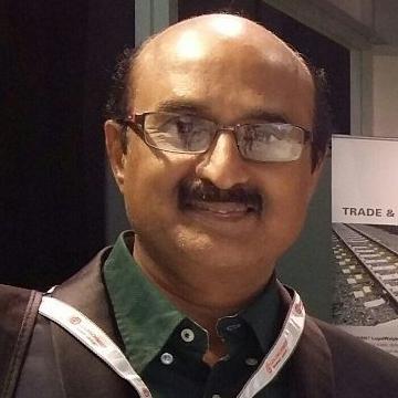 Saibaba Ankala