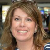 Johannah Randal