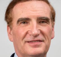 Jean - Pierre Loubinoux