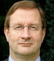 Michel Ruesen