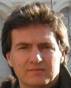Fabio Senesi