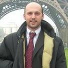 Stefano Marcoccio