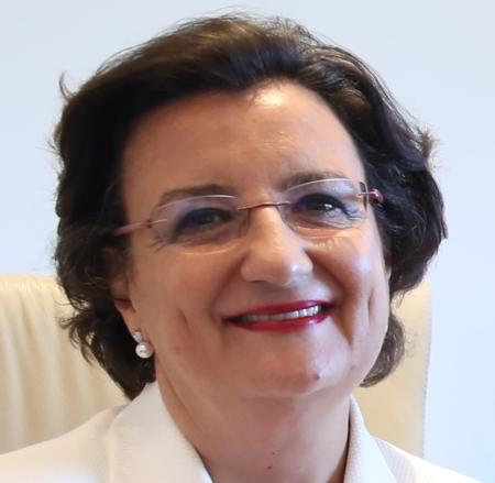 Claudia Cattani
