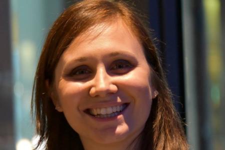 Elena Razzano