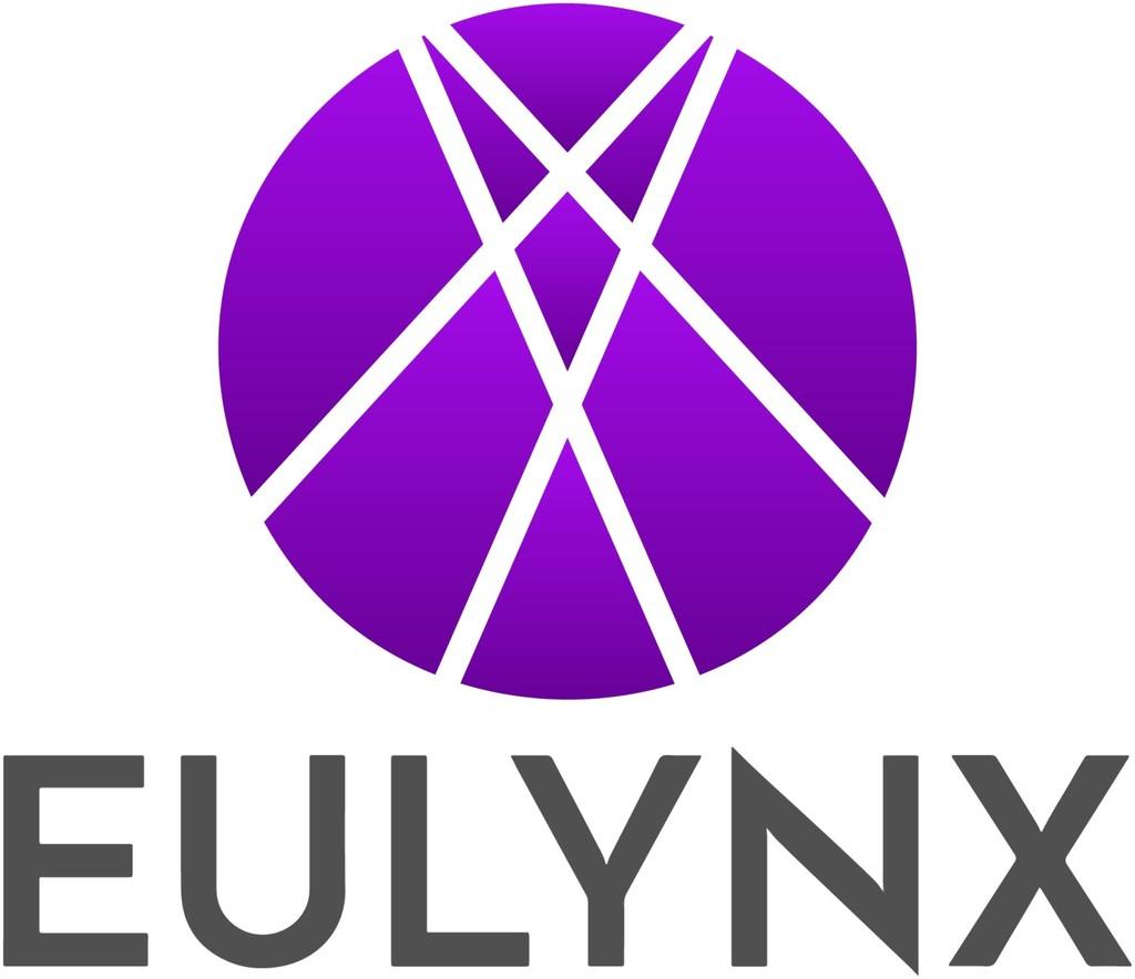 EULYNX