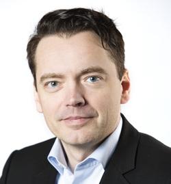 Stefan Engdahl