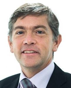 Libor Lochman
