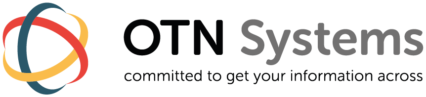 OTN Systems