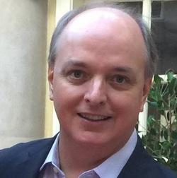 Robert Hanczor