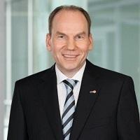 Joern Schwarze
