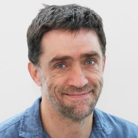 Laurent Bouresche