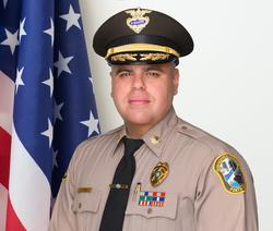 Jose Aragu