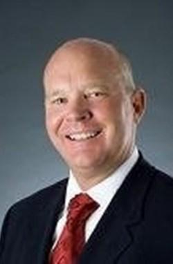 Scott Belcher