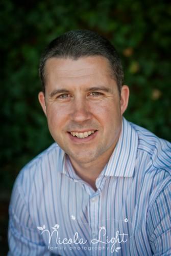 Stuart Large