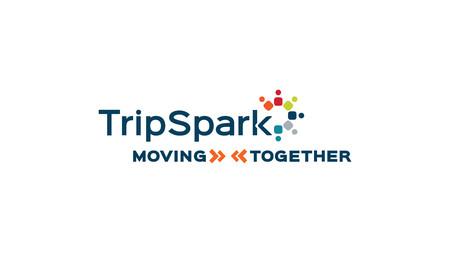 TripSpark