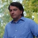 Attilio Framarini